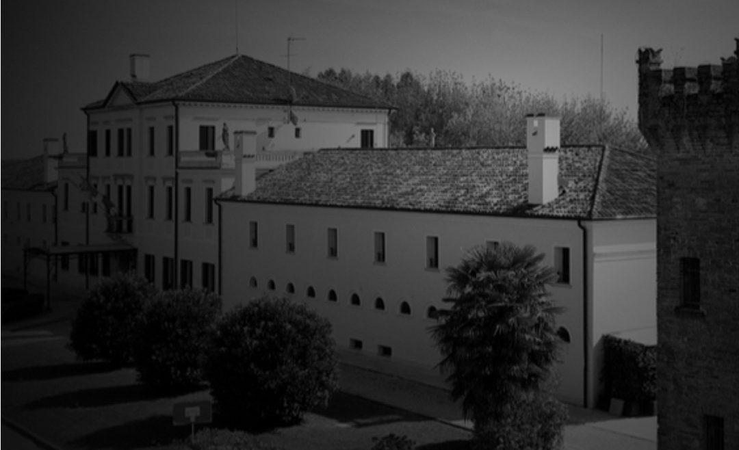VILLA BRAIDA, Veneto