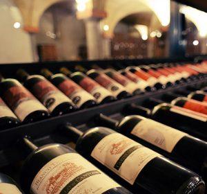 Come conservare il vino: le 5 regole d'oro da seguire!!!