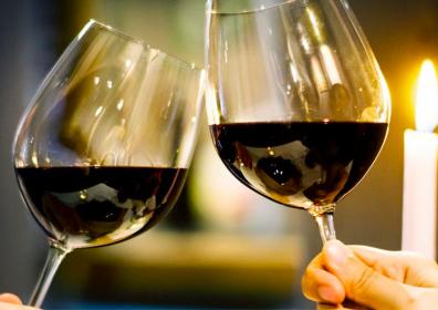 Lo sapevi che ….. il vino è un ottimo rimedio preventivo contro il mal di gola