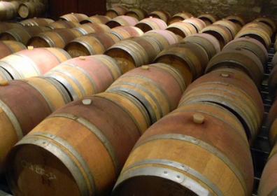 La fermentazione malolattica ….