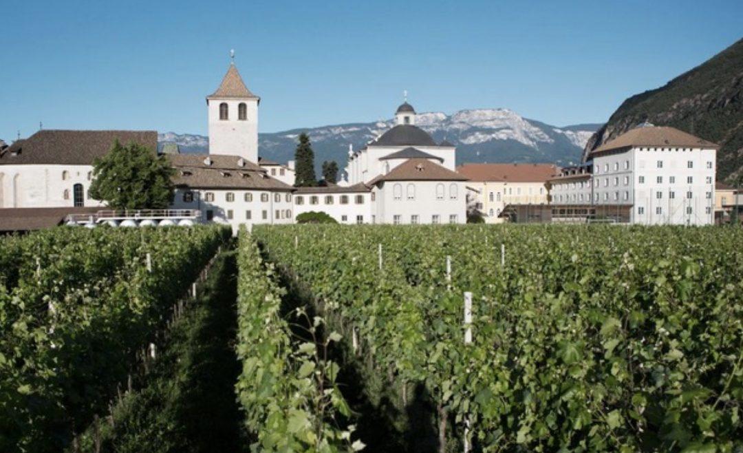 MURI-GRIES, Alto-Adige