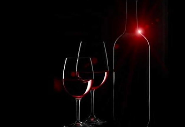Lo sapevi … perchè la luce ha effetti negativi sul vino ??